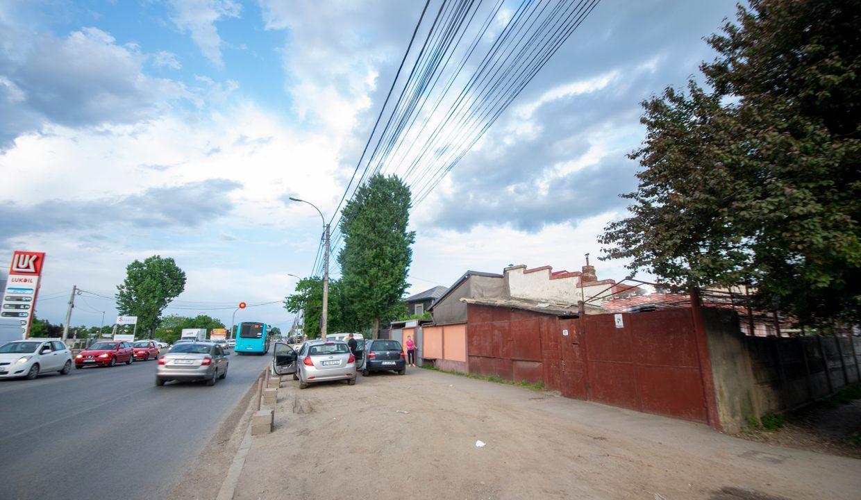 casa de vanzare Bragadiru