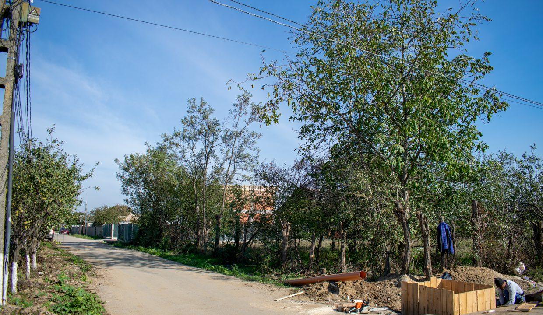 teren-balaceanca-1439-mp