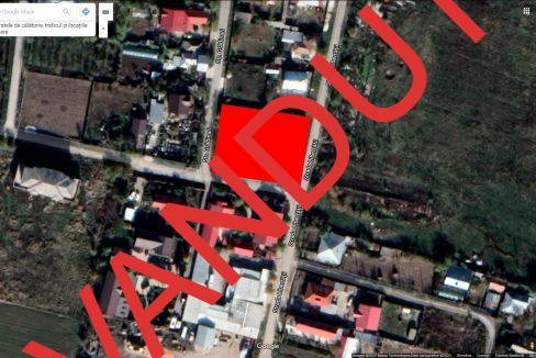 harta-teren-balaceanca