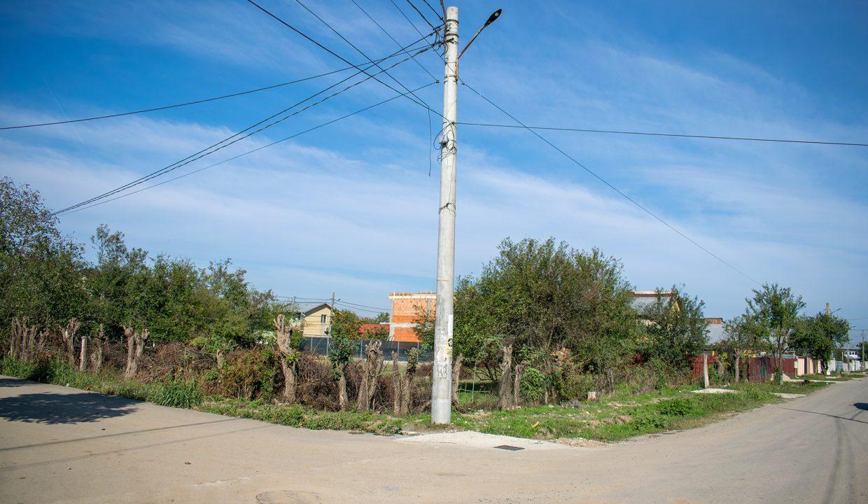 teren-balaceanca-1439-mp-2